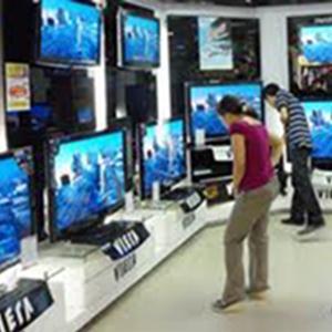 Магазины электроники Архангельска