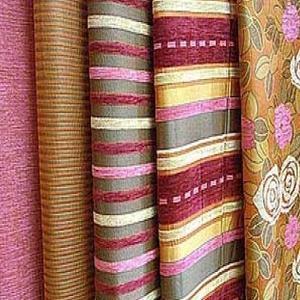 Магазины ткани Архангельска