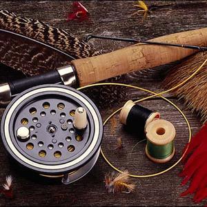 Охотничьи и рыболовные магазины Архангельска