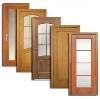 Двери, дверные блоки в Архангельске