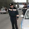 ГАИ, ГИБДД в Архангельске