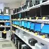 Компьютерные магазины в Архангельске