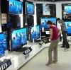 Магазины электроники в Архангельске