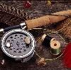 Охотничьи и рыболовные магазины в Архангельске