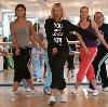 Школы танцев в Архангельске