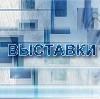 Выставки в Архангельске