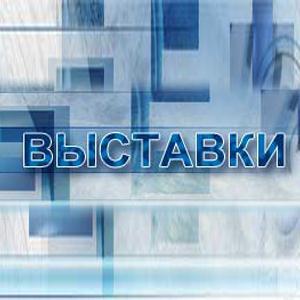 Выставки Архангельска