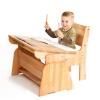 Северная Стоматология - иконка «детская» в Архангельске